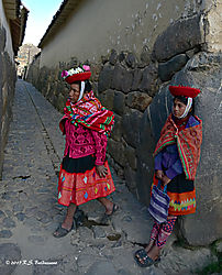 Indigenous-People-of-the-Sacred-Valley-Peru-PPW.jpg