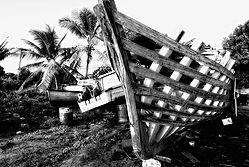 Infrared_Barbados_village.jpg