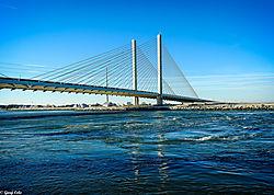 Inlet_bridge.jpg