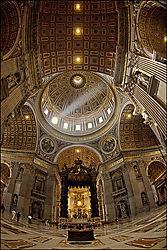 Inside_St_Peter_s.jpg