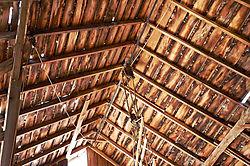 Inside_barn_2.jpg