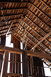 Inside_barn_4.jpg