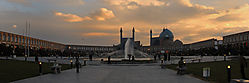 Iran_Ifahan_web.jpg