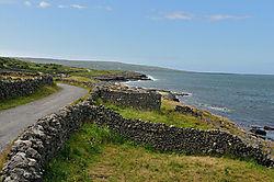Ireland08_784webnik.jpg
