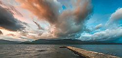 Irish_Lake.jpg