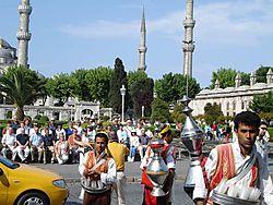 Istanbull_114_.JPG