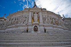 Italie-0185.jpg
