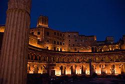 Italie-0374.jpg
