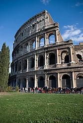 Italie-3319.jpg