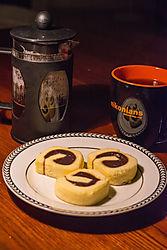 JAPANESE_PASTRY_and_KAU_COFFEE_7273.jpg