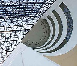 JFK-9.jpg