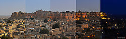 Jaisalmer_-_Timelapse_Single_Image_-_Copy.jpg