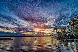 James_River_Sunset.jpg
