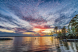 James_River_Sunset_2.jpg