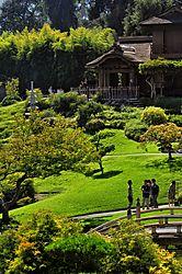 Japanese_Garden4.jpg