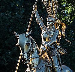 Jeanne_d_Arc.JPG