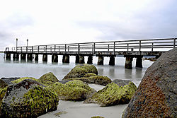 Jetty_Middleton_Beach.jpg