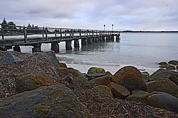 Jetty_Middleton_Beach_2.jpg