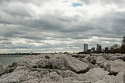 John_D_Roach--Stormy_Day_at_North_Point_Milwaukee.jpg