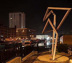 John_D_Roach-North_of_State_Street_Bridge.jpg
