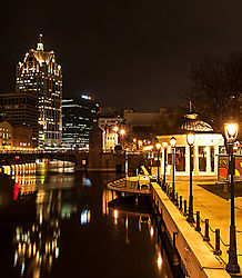 John_D_Roach-South_of_State_Street_Bridge_2.jpg