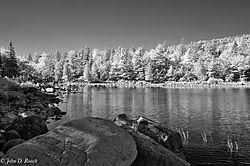 Jordon_Pond_Acadia_NP-1.jpg