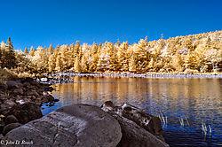 Jordon_Pond_Acadia_NP-2.jpg