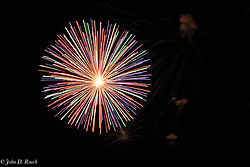 July_4_2011_Fireworks_1.jpg