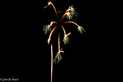 July_4_2011_Fireworks_2.jpg