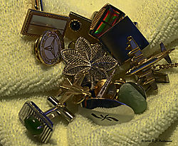Junk-Drawer-Treasures.jpg