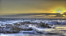 Kamaole_III_Sunset.jpg