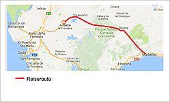 Karte_Arcos_Bornos-2.jpg