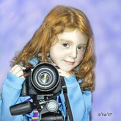 Kennedy_4x4_Finiahed_Copy.jpg