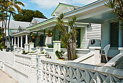 Key_West_Row_House.jpg