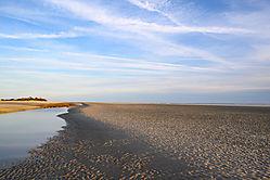 Kiawah_Inlet_Sand_Riffles-3.jpg