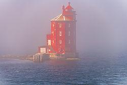 Kjeungskjaer_Lighthouse-1.jpg