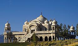 Krishna-temple.jpg