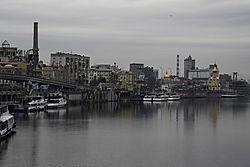 Kyiv_Waterfront.jpg