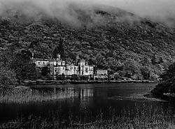 Kylemore-Abbey-Emerges-from-the-Fog_-John-Straub.jpg