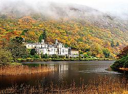 Kylemore-Abbey-Emerges-from-the-Fog_John-Straub_Travel_October2018PSAT2.jpg