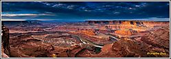 L7A5156_Panorama-Edit.jpg