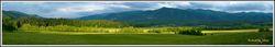 L7A5797_Panorama.jpg