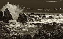 LAUPAHOEHOE_WAVE_and_SEA_b.jpg