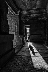 LIGHT_AND_SHADOW_AT_TEMPLE.jpg