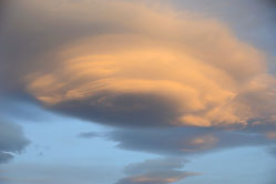 LaH-Wolken2936k2.jpg