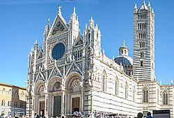 La_Catedral_de_Siena_Italia.jpg