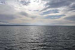 Lac_Leman.jpg