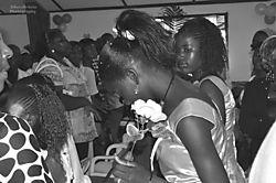 Ladies_with_flower.jpg