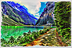 Lake_Louise1.jpg