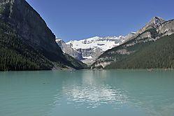 Lake_Louise1208051.jpg